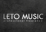 Tomislav Letinic - Professional Music Producer
